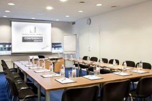 sala konferencyjna8